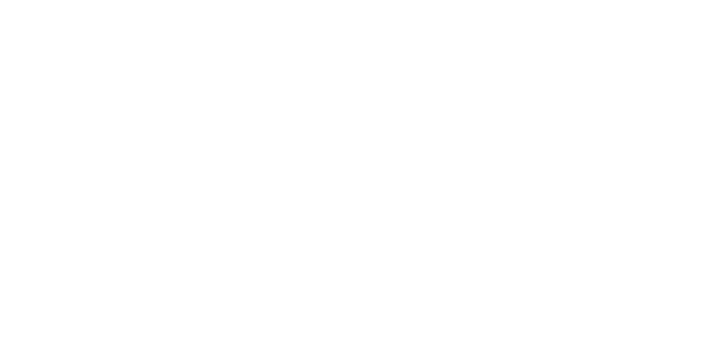 hero-logo-4